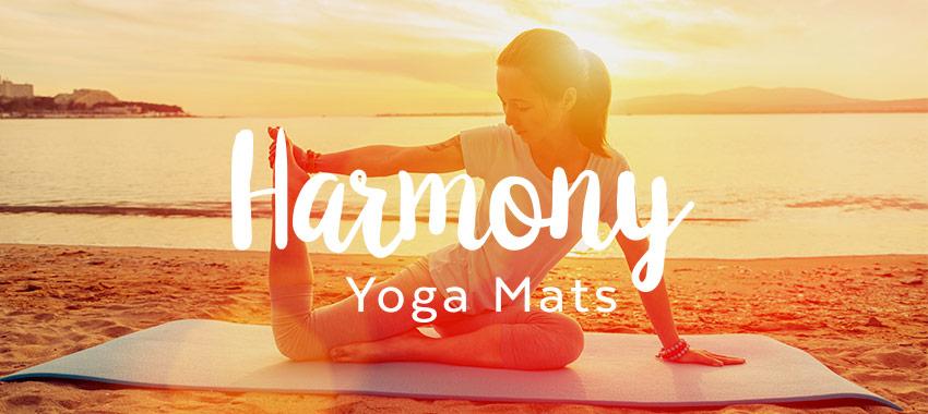 harmony-yoga-mat-beach-girl-does-yoga-poses