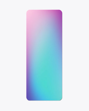 purple-blue-gradient-yoga-mat