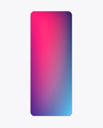 bright-neon-style-pink-aqua-yoga-mat