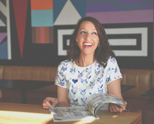 rebecca-weller-interview-table-magazine-laughing