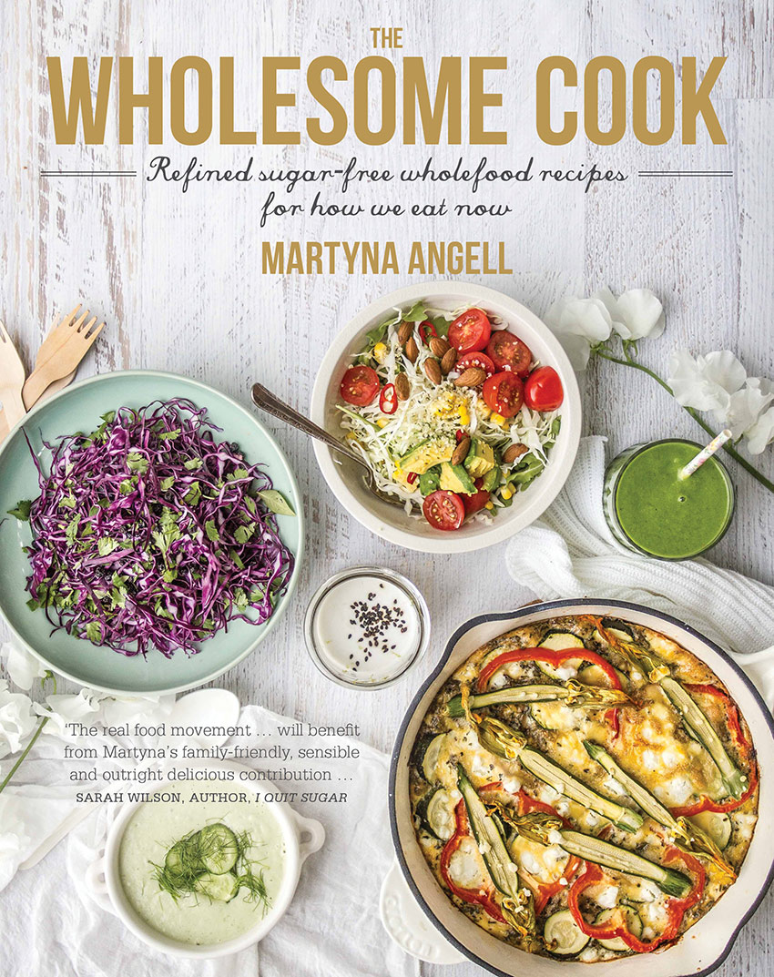 wholesome-cook-book-cover-martyna-angell